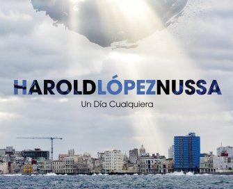 Harold López-Nussa: Un Día Cualquiera (Mack Avenue)