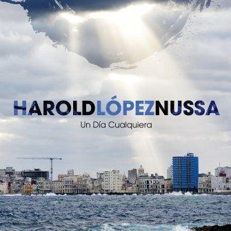 19_HaroldLópez-Nussa_UnDíaCualquiera