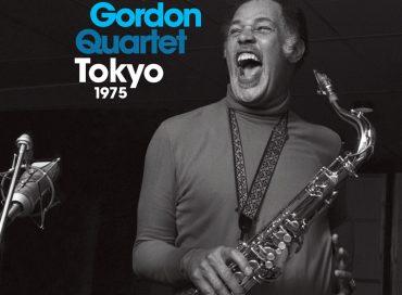 Dexter Gordon Quartet: Tokyo 1975 (Elemental), Woody Shaw: Tokyo '81 (Elemental)