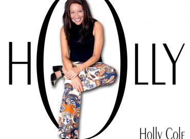 Holly Cole: Holly (Shanachie)
