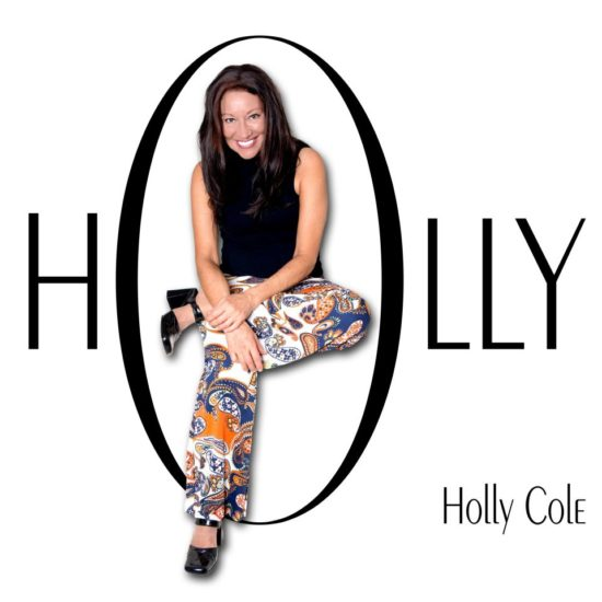 4_HollyCole_Holly