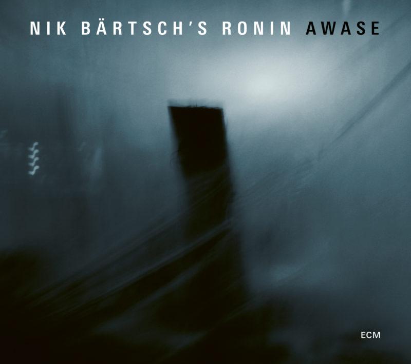 "Nik Bärtsch's Ronin ""Awase"""