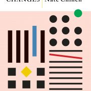 Nate Chinen on '70s and '80s Jazz