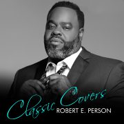 Classic Covers - CD Cover