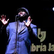 Live Review: 45th Umbria Jazz Festival