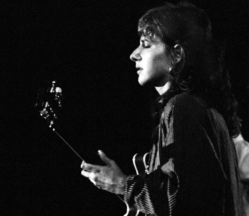 The Rise and Decline of Guitarist Emily Remler JazzTimes