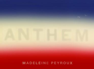 Madeleine Peyroux: Anthem (Verve)