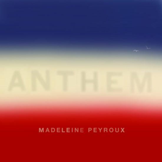 10_MadeleinePeyroux_Anthem