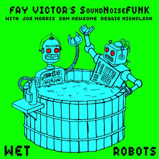 FayVictor_WetRobots