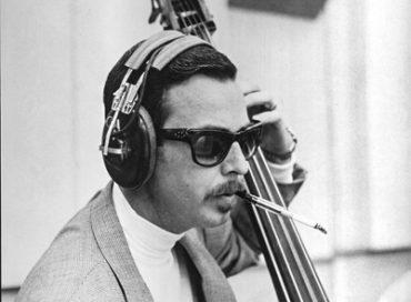 Tom Scott Remembers Bassist Max Bennett