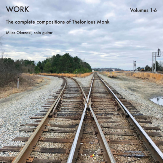 MilesOkazaki_Work_Cover