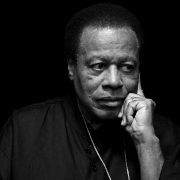 Wayne Shorter: Other Worlds