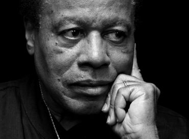 Campaign Launched for Wayne Shorter and Esperanza Spalding's Iphigenia
