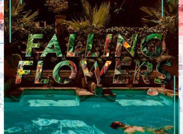 Erik Deutsch: Falling Flowers (LoHi)
