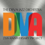 The DIVA Jazz Orchestra