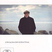 <I>Open Land: Meeting John Abercrombie</I> (ECM)