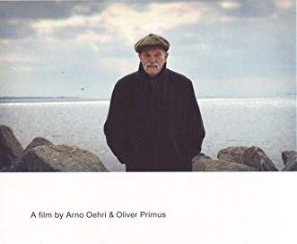 Cover of John Abercrombie: Open Land DVD