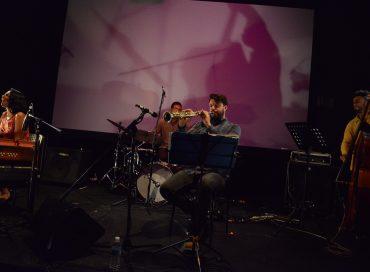 Jazz Artists Raise Concerns Over Coronavirus Cancellations