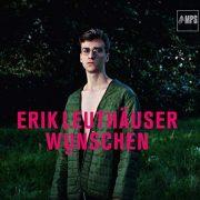 Erik Leuthäuser: <I>Wünschen</I> (MPS)