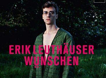 Erik Leuthäuser: Wünschen (MPS)