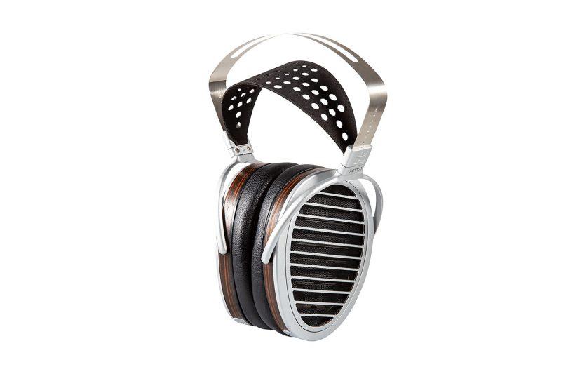 HiFiMan HE1000se Headphones