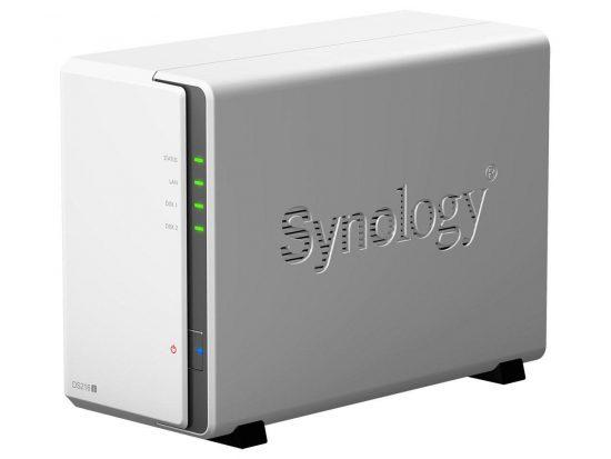 JT_Synology