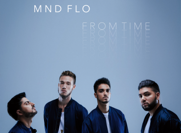 MND FLO: From Time (self-released)