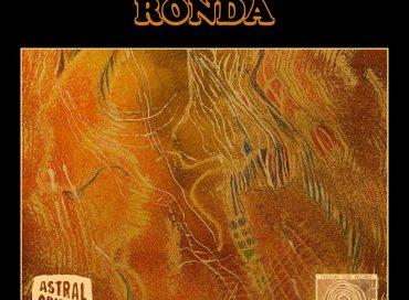 Mako Sica & Hamid Drake: Ronda (Feeding Tube/Astral Spirits)