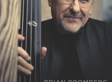 Brian Bromberg: Thicker Than Water (Artistry)