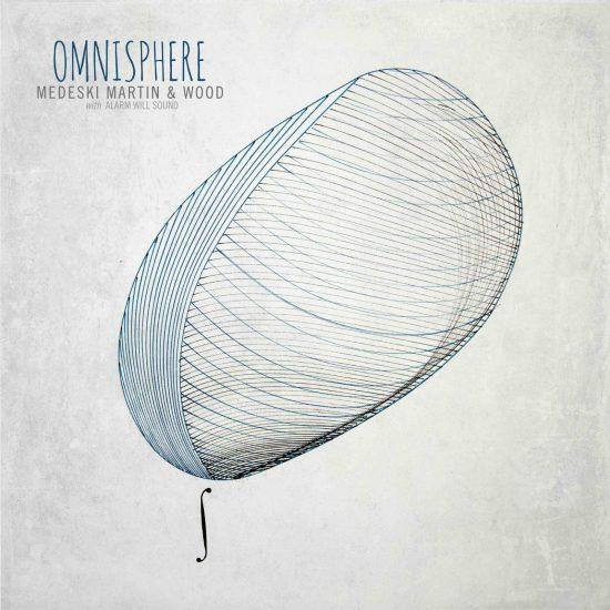 24_MMW-Omnisphere