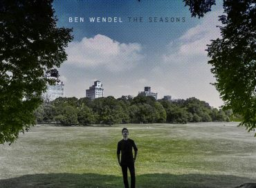Ben Wendel: The Seasons (Motéma)