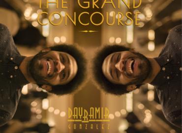 Dayramir Gonzalez: The Grand Concourse (Machat)