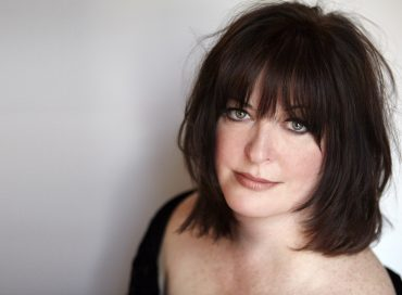 "JT Video Premiere: ""Thoughts and Prayers"" by Ann Hampton Callaway"