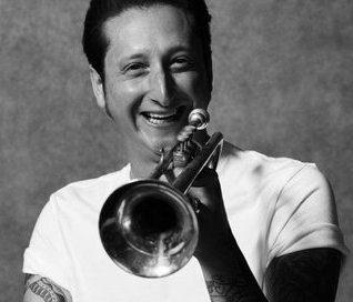 Brian Newman: Cincinnati Swing Meets Vegas