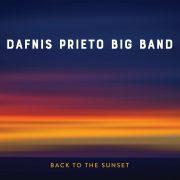 Dafnis Prieto Big Band