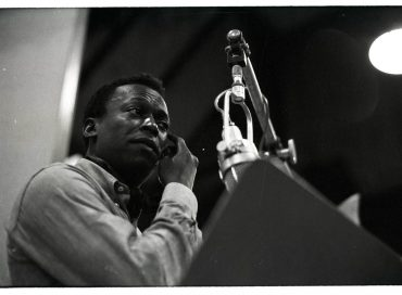 Miles  Davis Documentary to Premiere at Sundance Film Festival