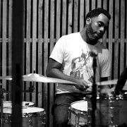 Nate Smith: Taking Jazz Ahead