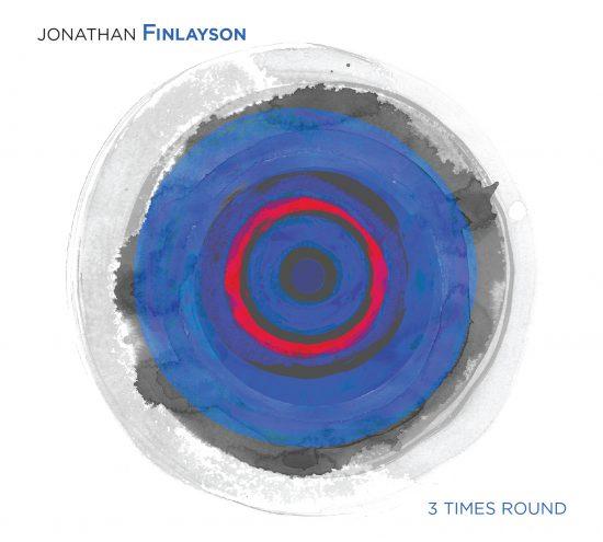12_JonathanFinlayson