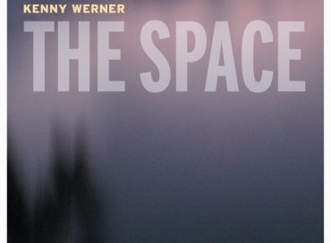 Kenny Werner: The Space (Pirouet)