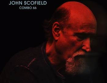 John Scofield: Combo 66 (Verve)
