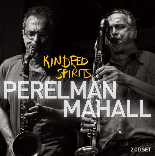 8A_PerelmanMahallalbum cover_hi