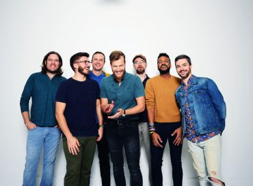 Huntertones: Social Media Music