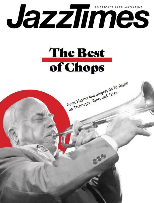 The Best of Chops