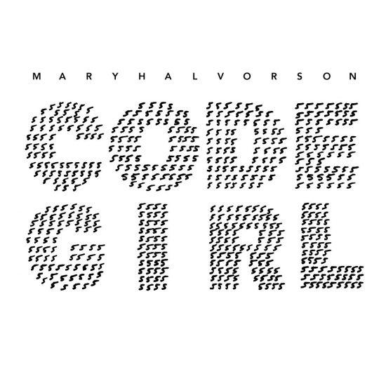 "Mary Halvorson ""Code Girl"""