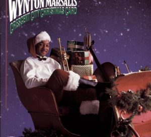 What Are the Best Jazz Christmas Songs in the JazzTimes Era? 50 Years, 50 Jazz Christmas Songs