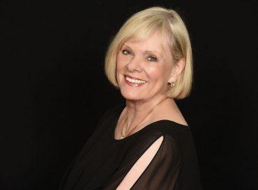 Gayle Kolb: A Singer's Autobiography