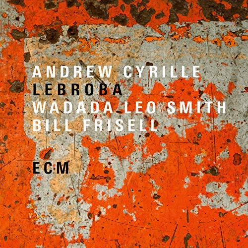 18_Andrew Cyrille