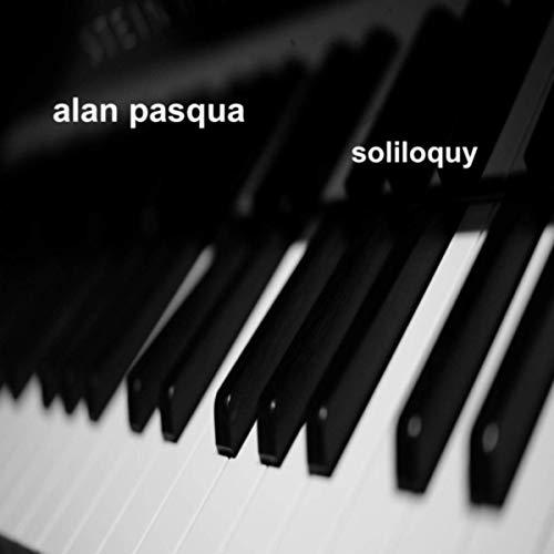"""Soliloquy"" by Alan Pasqua"