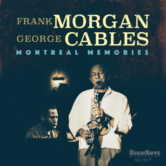 29_Frank MorganGeorge Cables