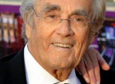 Composer and Pianist Michel Legrand Dead at 86